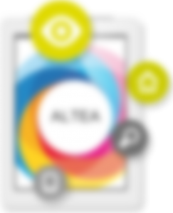app-tablet-icons